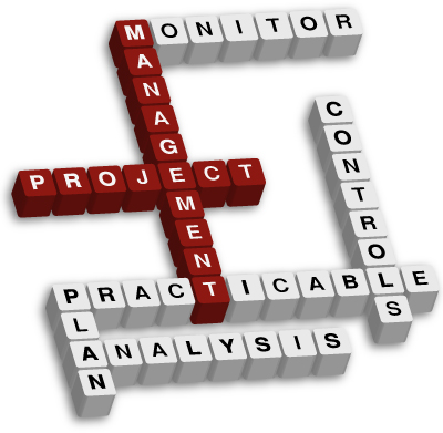 ilm3 management understanding how to motivate John grew engineering manager, ellistown, ibstock brick ibstock group leadership & management ilm 3 programme assignment 1: 8600 - 310 – understanding how to motivate people in the work.